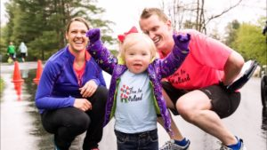 Run for Holland @ Riverside Park (F3 Keystone - White Lightning) | Spruce Pine | North Carolina | United States