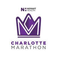 Novant Health Charlotte Marathon @ Uptown Charlotte | Charlotte | North Carolina | United States