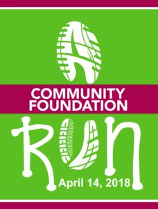 Community Foundation Run @ Rotary Pavillion (F3 Gastonia - Pizza Man) | Gastonia | North Carolina | United States