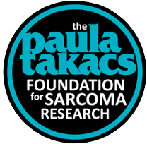 The Paula Takacs Foundation for Sarcoma Research