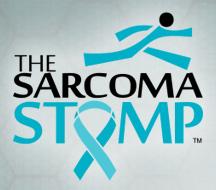 The Sarcoma Stomp @ Christ Lutheran Church (F3 A51 - JRR Tolkien) | Charlotte | North Carolina | United States
