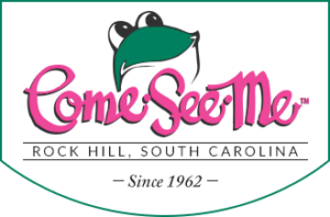 Come See Me 5K @ Agape International Ministries (F3 Rock Hill - PonyTail) | Rock Hill | South Carolina | United States
