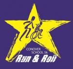 Conover School 5K @ Conover School (F3 Hickory - Bing) | Conover | North Carolina | United States