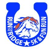 Run for the Ridge 5K @ Marvin Ridge High School (F3 UnionCo/SOB - Bratwurst) | Waxhaw | North Carolina | United States