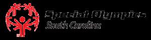 Special Olympics: South Carolina Summer Games @ Fort Jackson (F3 South Carolina - Smokey) | Columbia | South Carolina | United States